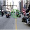 20120317_1429 - 1314 - Parade