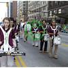 20120317_1446 - 1576 - Parade