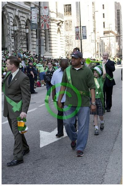 20120317_1321 - 0089 - Parade