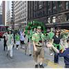 20120317_1412 - 1026 - Parade