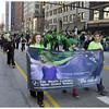 20120317_1449 - 1621 - Parade