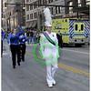 20120317_1430 - 1332 - Parade