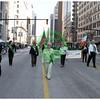 20120317_1415 - 1074 - Parade