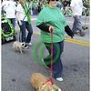 20120317_1505 - 1818 - Parade