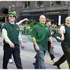 20120317_1444 - 1544 - Parade