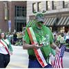20120317_1452 - 1666 - Parade