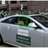 20120317_1339 - 0426 - Parade
