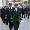 20120317_1335 - 0349 - Parade