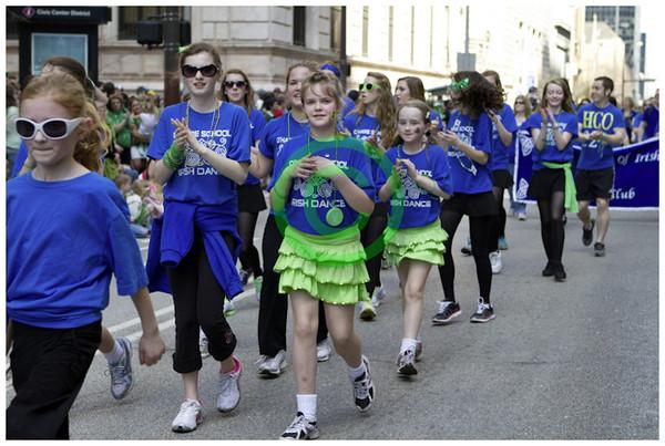 20120317_1459 - 1745 - Parade