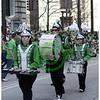20120317_1346 - 0579 - Parade