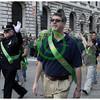 20120317_1324 - 0140 - Parade