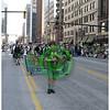 20120317_1407 - 0927 - Parade