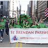 20120317_1412 - 1025 - Parade