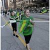 20120317_1351 - 0652 - Parade