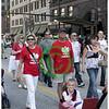 20120317_1413 - 1044 - Parade