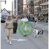 20120317_1409 - 0968 - Parade