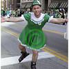 20120317_1511 - 1884 - Parade