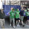 20120317_1401 - 0799 - Parade