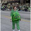 20120317_1351 - 0655 - Parade