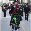 20120317_1334 - 0317 - Parade