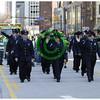 20120317_1327 - 0196 - Parade