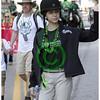 20120317_1503 - 1807 - Parade