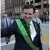 20120317_1321 - 0081 - Parade