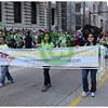20120317_1433 - 1398 - Parade
