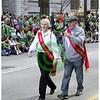 20120317_1453 - 1681 - Parade