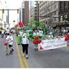20120317_1444 - 1532 - Parade