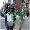 20120317_1506 - 1823 - Parade
