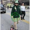 20120317_1432 - 1371 - Parade