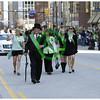20120317_1317 - 0021 - Parade
