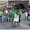20120317_1350 - 0641 - Parade