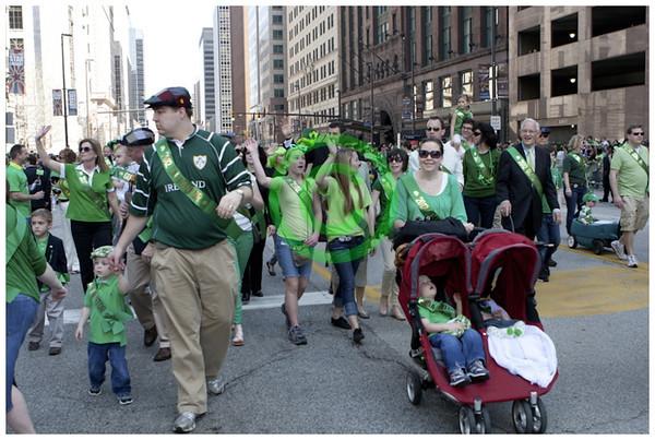 20120317_1320 - 0073 - Parade