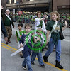 20120317_1340 - 0445 - Parade