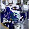 20120317_1430 - 1342 - Parade