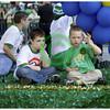 20120317_1444 - 1537 - Parade