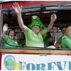 20120317_1420 - 1203 - Parade