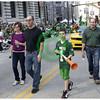 20120317_1411 - 1018 - Parade