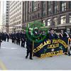 20120317_1335 - 0346 - Parade