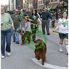 20120317_1410 - 0980 - Parade