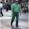 20120317_1510 - 1874 - Parade