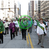 20120317_1342 - 0483 - Parade