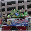 20120317_1337 - 0389 - Parade