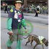 20120317_1437 - 1438 - Parade