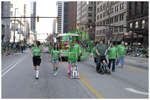 20120317_1436 - 1429 - Parade