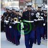 20120317_1330 - 0249 - Parade