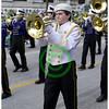 20120317_1440 - 1492 - Parade