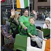 20120317_1442 - 1512 - Parade